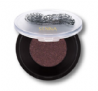 SENNA Sparkle Eyeshadow